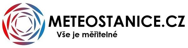 Meteostanice.cz