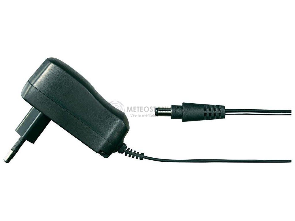 Síťový adaptér Voltcraft FPPS 5-3W, 5 V/DC, 3 W