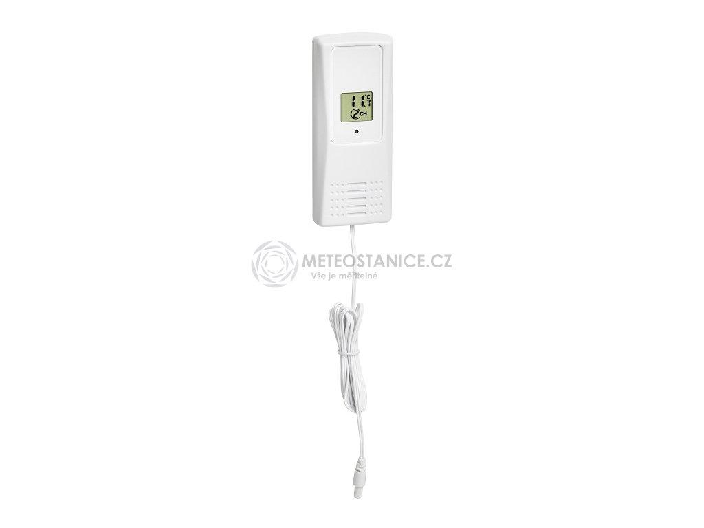 Teplotní čidlo TFA 30.3229.02