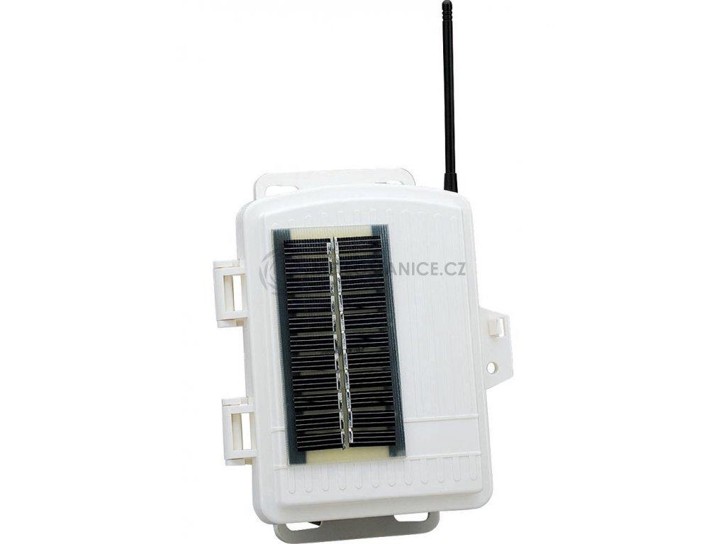 Solární bezdrátový repeater Davis Instruments DAV-7627EU