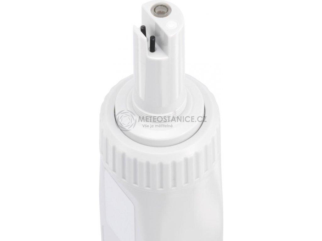 Náhradní kombinovaná elektroda pro pH-metr/konduktoměr VOLTCRAFT WM-500
