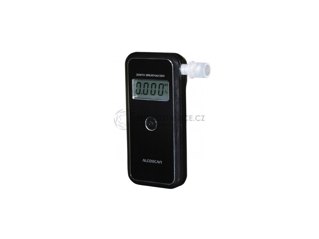 Alkohol tester - AL 9000®Lite