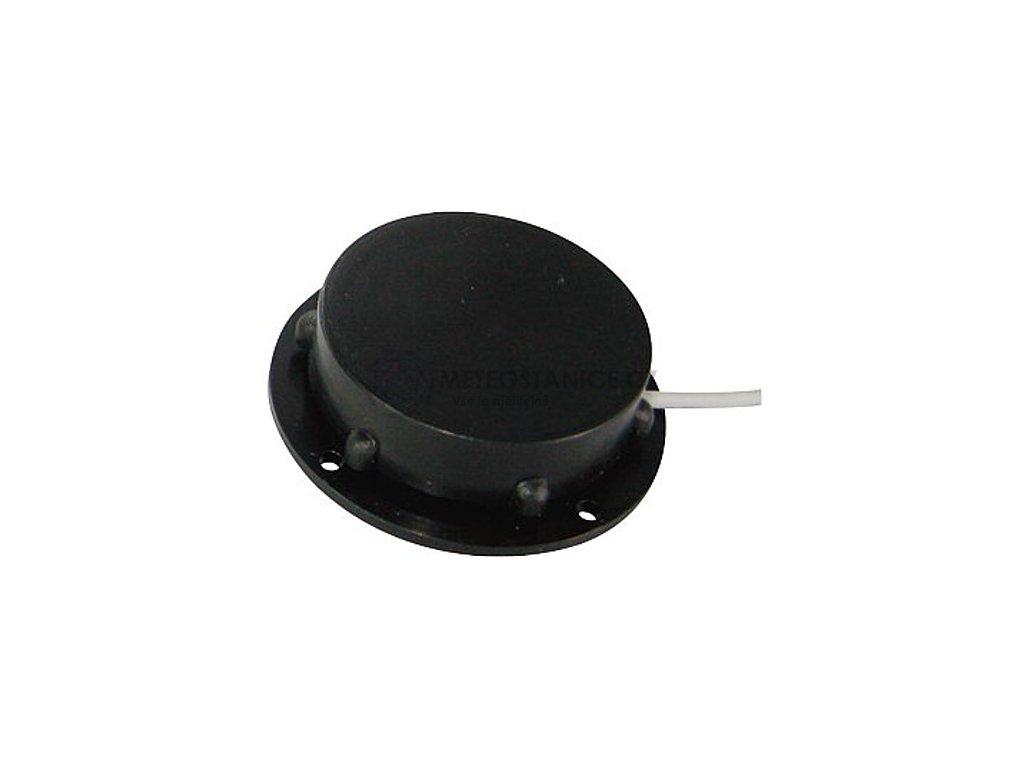 Miniaturní voděodolné čidlo teploty Arexx TSN-33MN