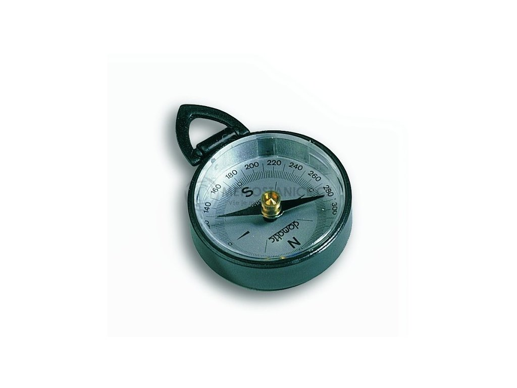 Kompas TFA 42.1000