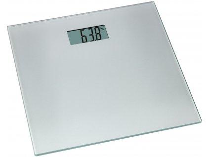 Digitální osobní váha TFA 50.1006.54 TANGO