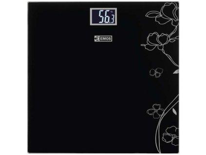 Digitální osobní váha EV106