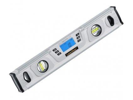Digitální vodováha Laserliner DigiLevel Plus 40 081.250A, 40 cm