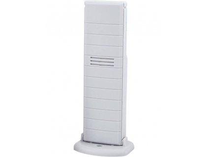 Bezdrátové čidlo teploty bez displeje TX29IT, 868 MHz IT