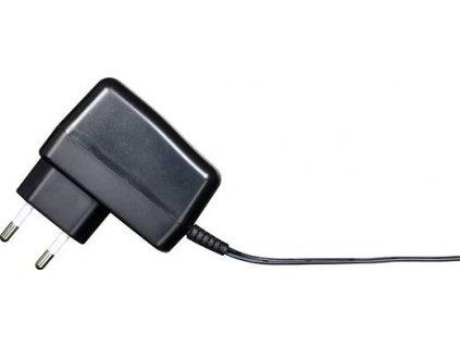 USB nabíječka VOLTCRAFT SPS-2100/R, vhodné pro Raspberry Pi 2, výstupní proud (max.) 2100 mA, 1 x microUSB