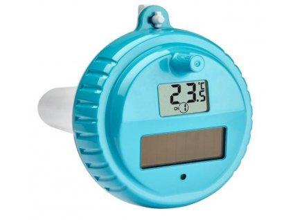 Bezdrátové bazénové čidlo TFA 30.3216.20