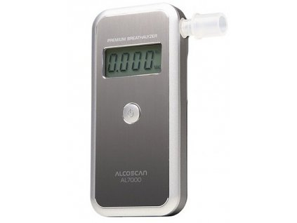 Alkohol tester - AL 7000®