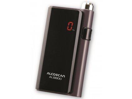 Alkohol tester - AL 8800