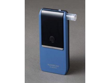 Alkohol tester - AL 8000®