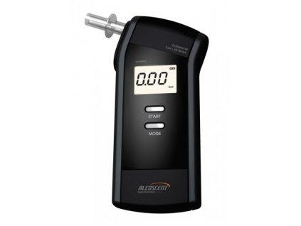 Alkohol tester - DA 8000®
