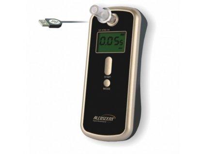 Alkohol tester - DA 8700® USB