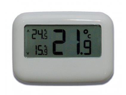 Digitální chladničkový teploměr MIN-MAX, TFA 30.1042