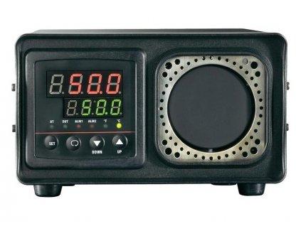 ČERNÉ TĚLESO pro kalibraci infra-teploměrů Voltcraft IRS-350