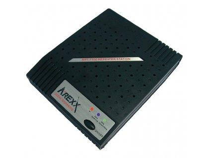 Repeater Opakovač signálu RPT-7700