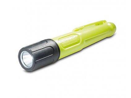 Kapesní LED svítilna Parat X-treme PX3, 6903052158