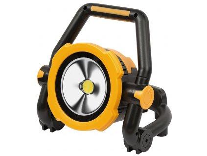 Mobilní flexibilní LED lampa ML CA 120 F IP54 20W s akumulátorem |1171420