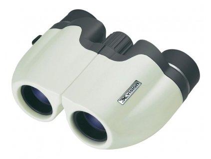 Kapesní dalekohled X-VISION 8x 21 mm