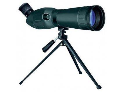 Pozorovací dalekohled s přiblížením 20-60 x 60 mm Spotty Bresser