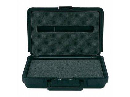 Kufr na měřicí přístroje - malý