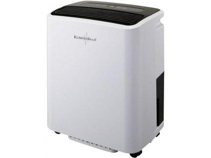 Odvlhčovač vzduchu Klima1stKlaas, 6030, 30 l/den