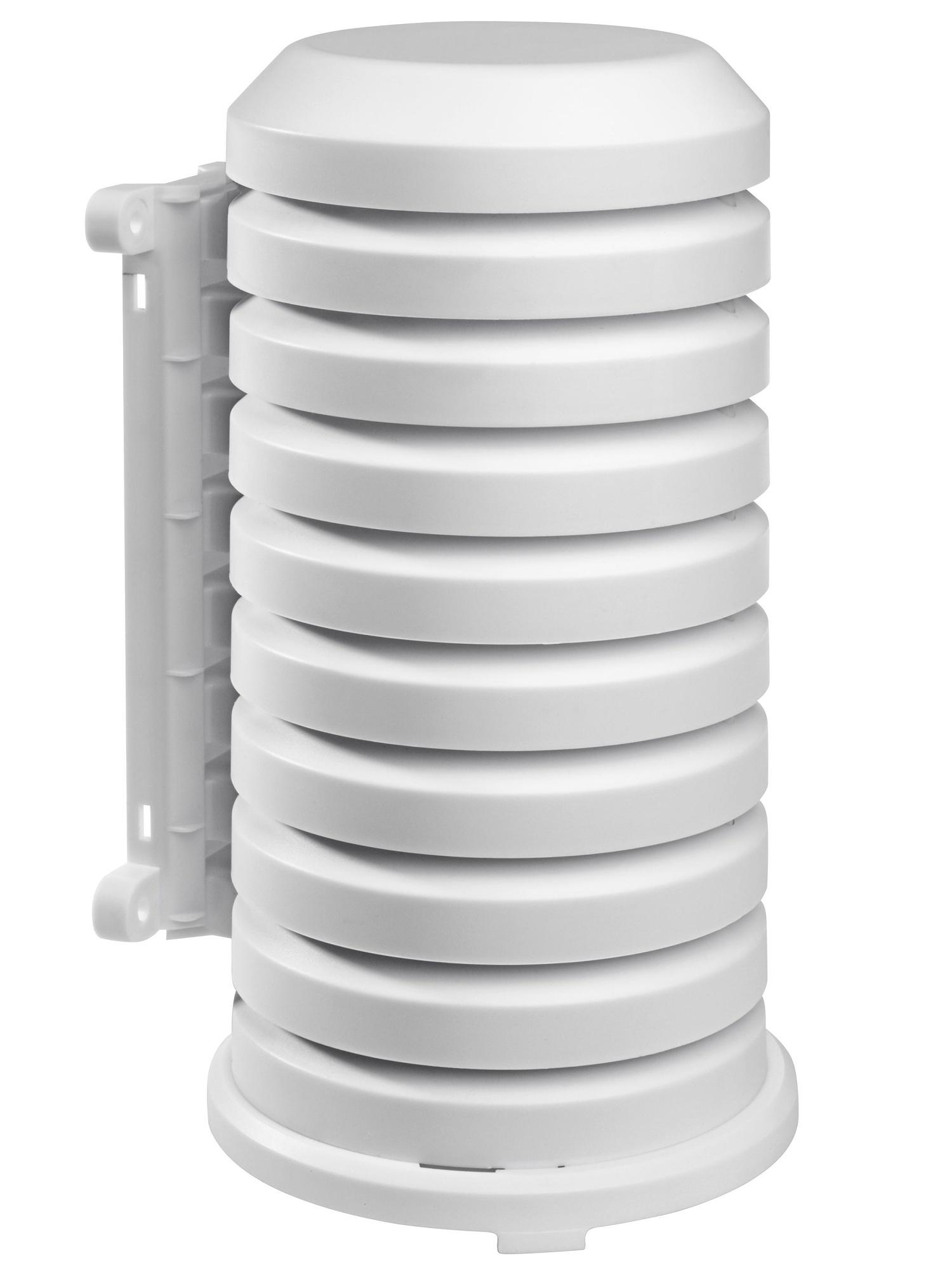TFA Dostmann Radiační štít pro teplotní a vlhkostní čidla TFA 98.1114.02
