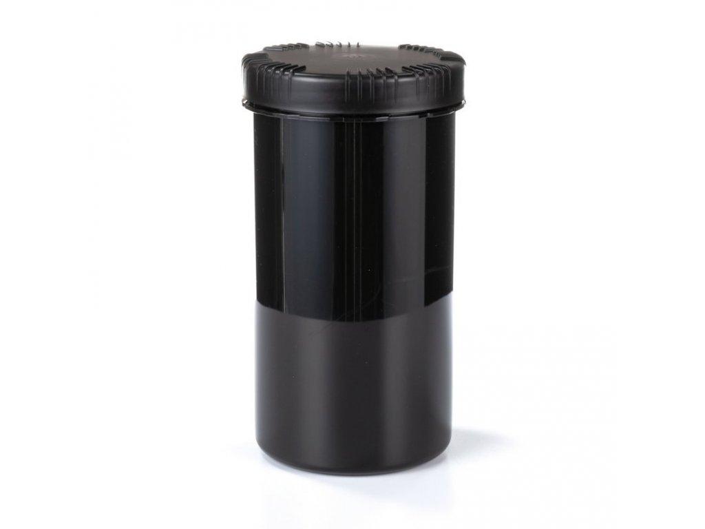 Náhradná plastová dóza pre odpudzovač plašič Deramax® Cvrček