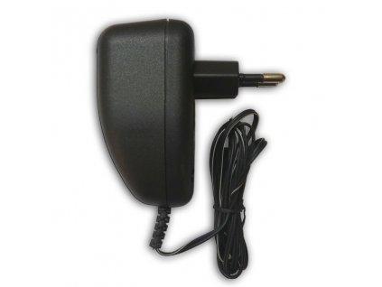 Deramax-CN01 Sieťový napájací zdroj 12V