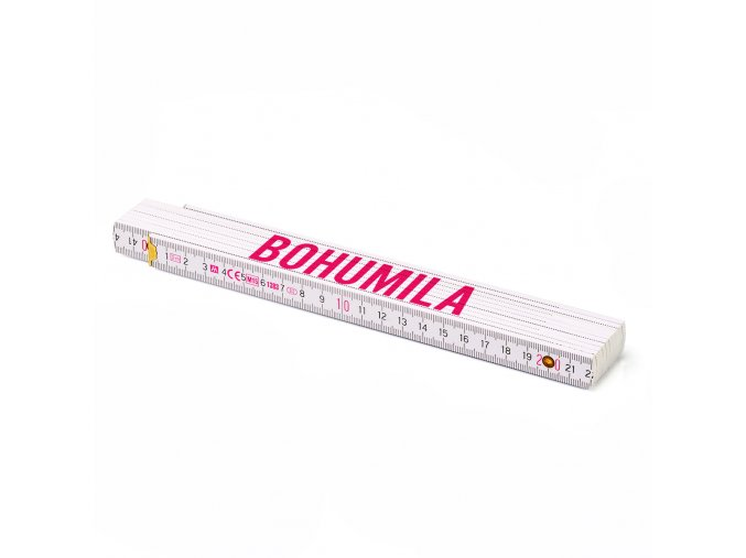 bohumila