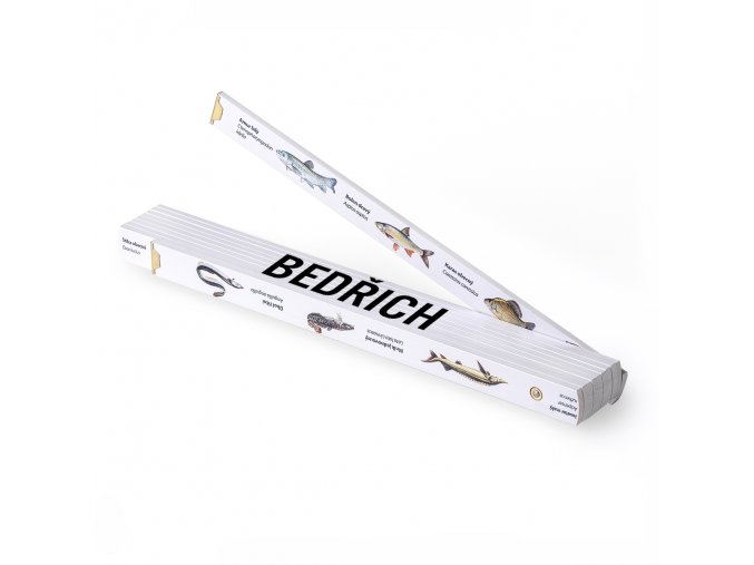 bedrich