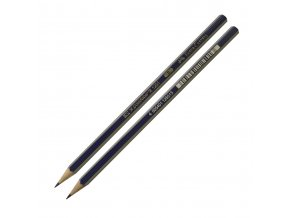 112501 Graphite pencil Goldfaber 1221 B High Res 29170