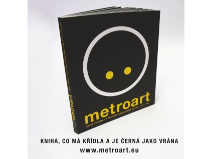 MetroartEU
