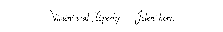 ISPERKY_2