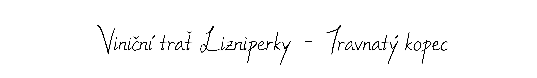 LIZNIPERKY_2