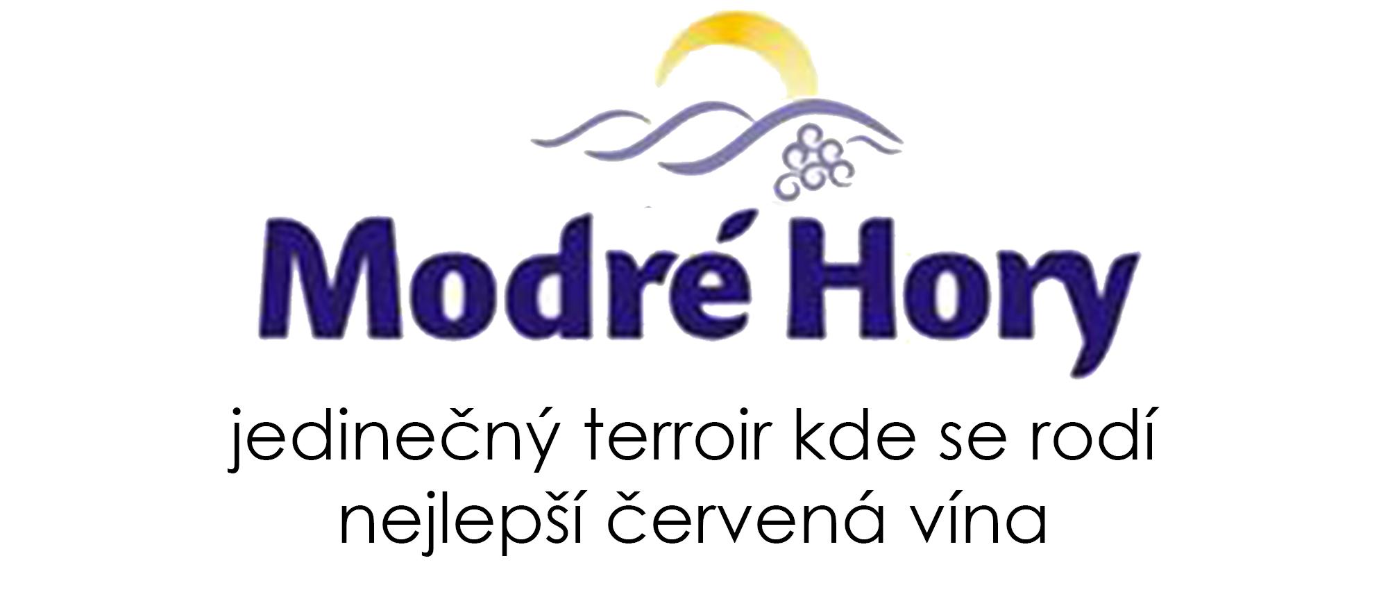 MODREHORY_2_1