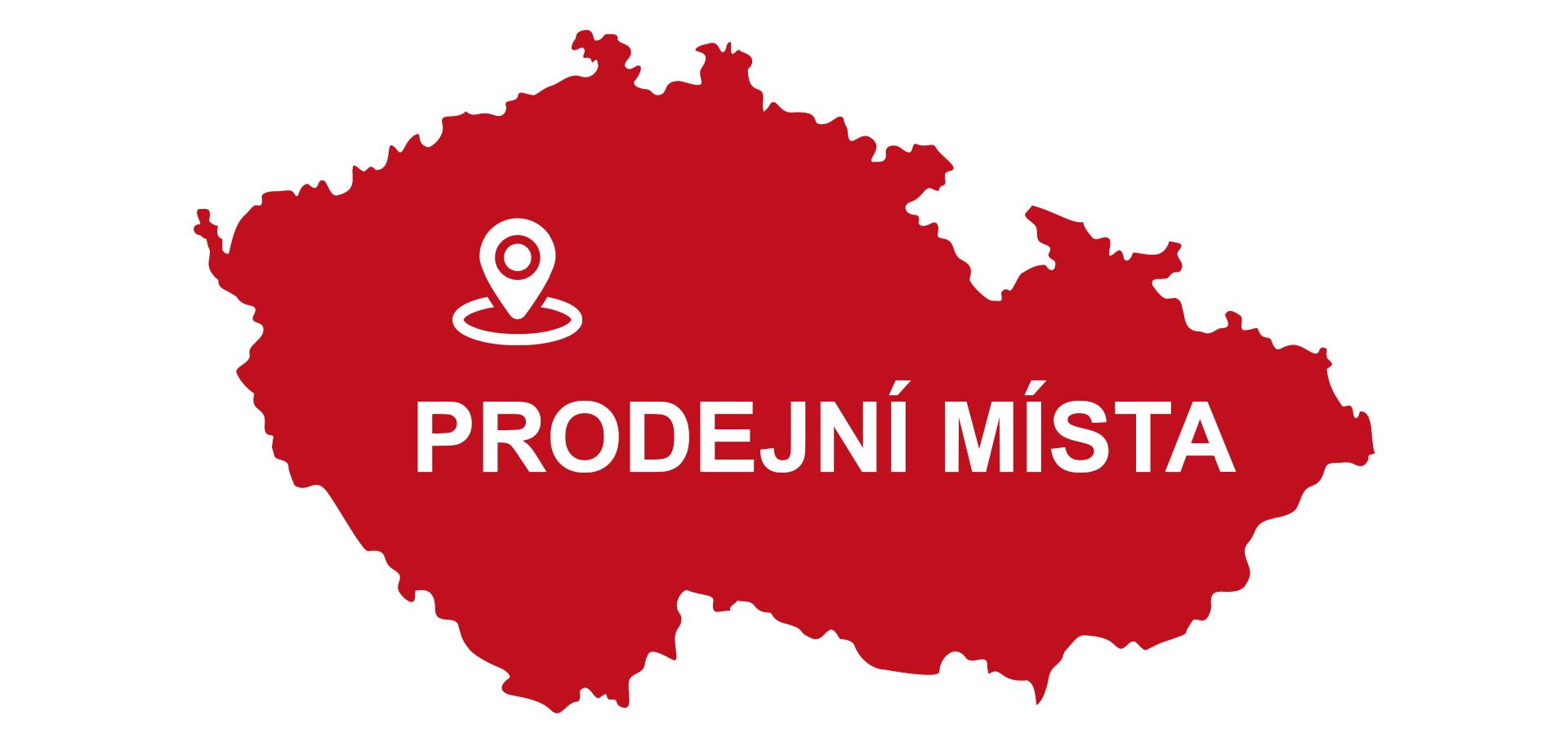 PRODEJNI_MISTA