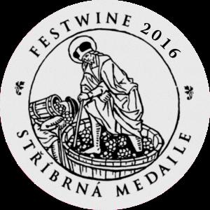 festwine_stribrna_2016-300x300