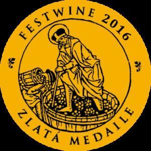 festwine_zlata_2016-300x300
