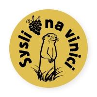 logo_Syslinavinici_zc_m