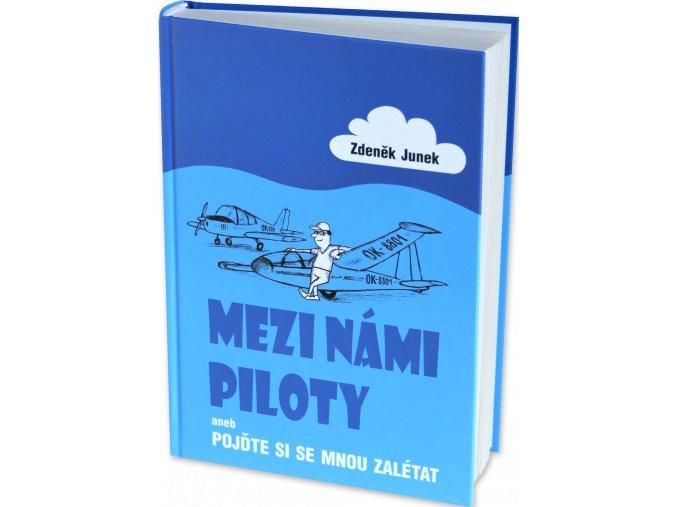 kniha3D mensi