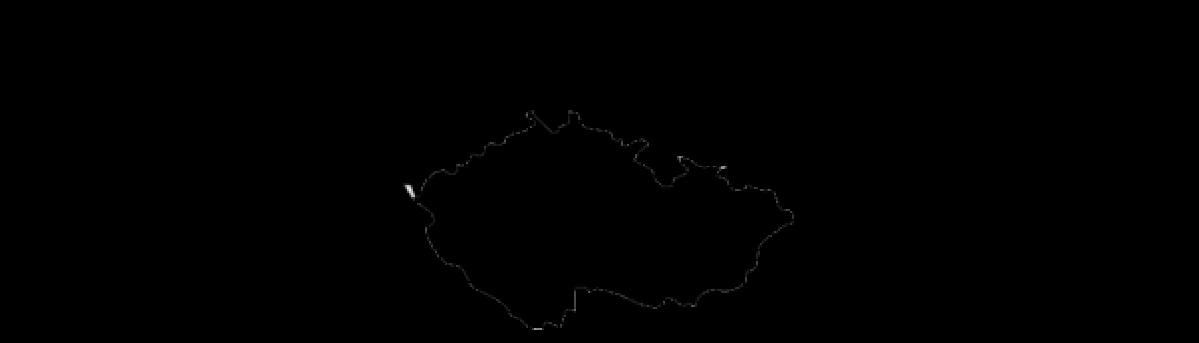 VÝROBA V ČESKU