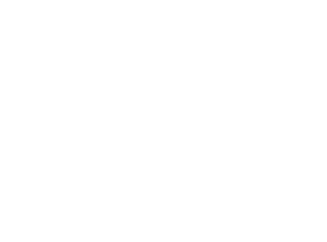 Michal Fejfar - WOOD-DESIGN