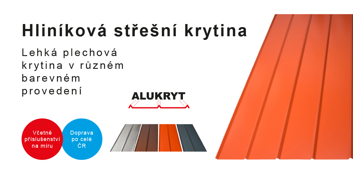 alukryt banner