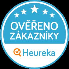 Ověřeno - Heuréka