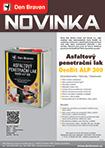DBRL-943-akcni-letak-A4-novinka-Asfalt-penetracni-lak-CZ