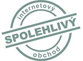 MGL eshop.cz