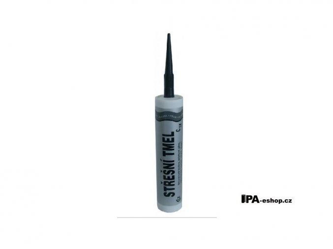 Střešní bitumenový tmel (310 ml)